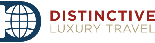 Distinctive Luxury Travel