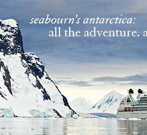 Seabourn-Extraordinary worlds await
